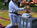 viacon-pokaz-taekwondo4