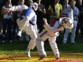 viacon-pokaz-taekwondo7
