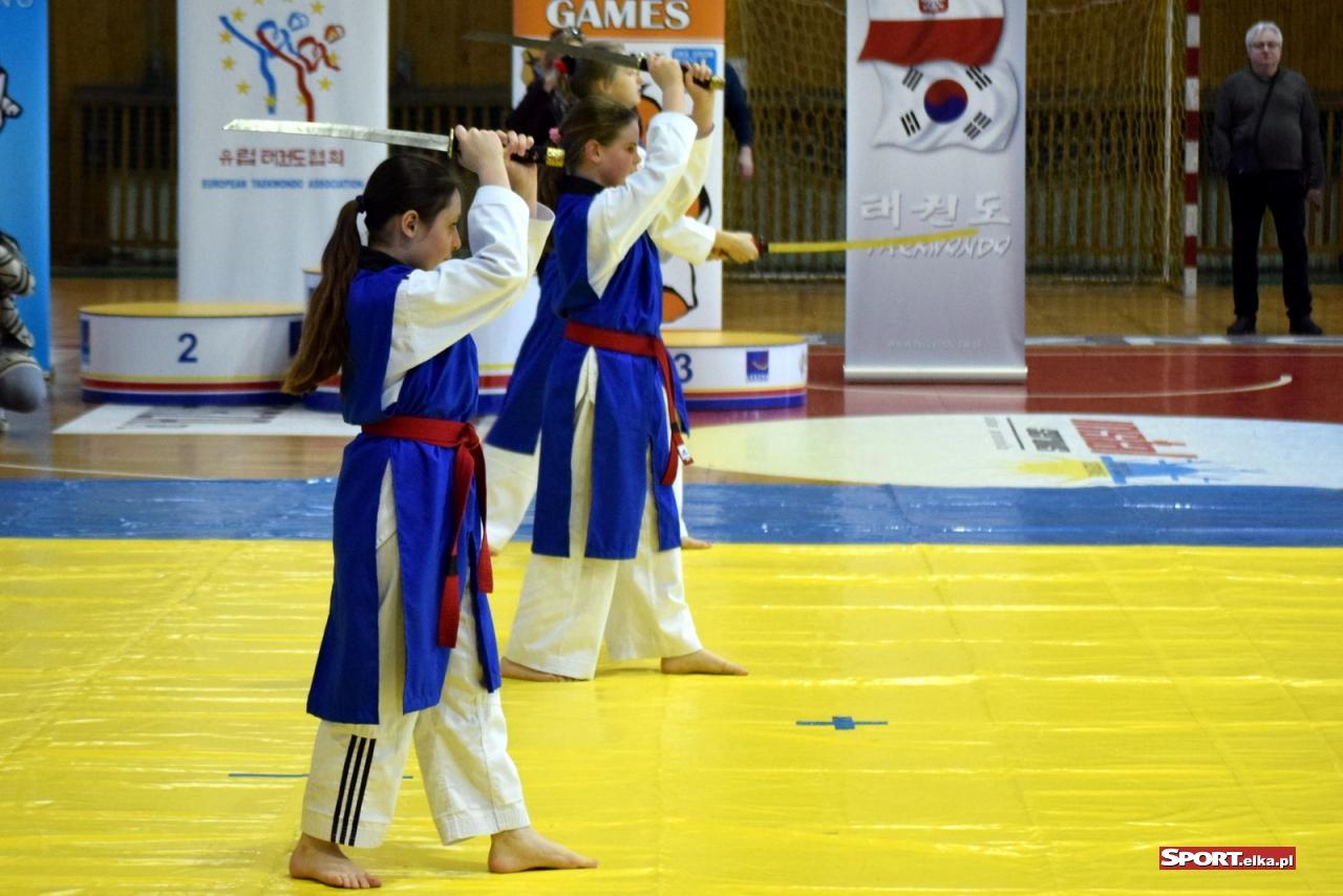 3-viii-taki-turniej1