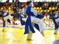 2-viii-taki-turniej1