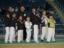 Turniej dzieci - Halle