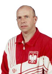 Marek Tyczyński, Taekwondo Leszno