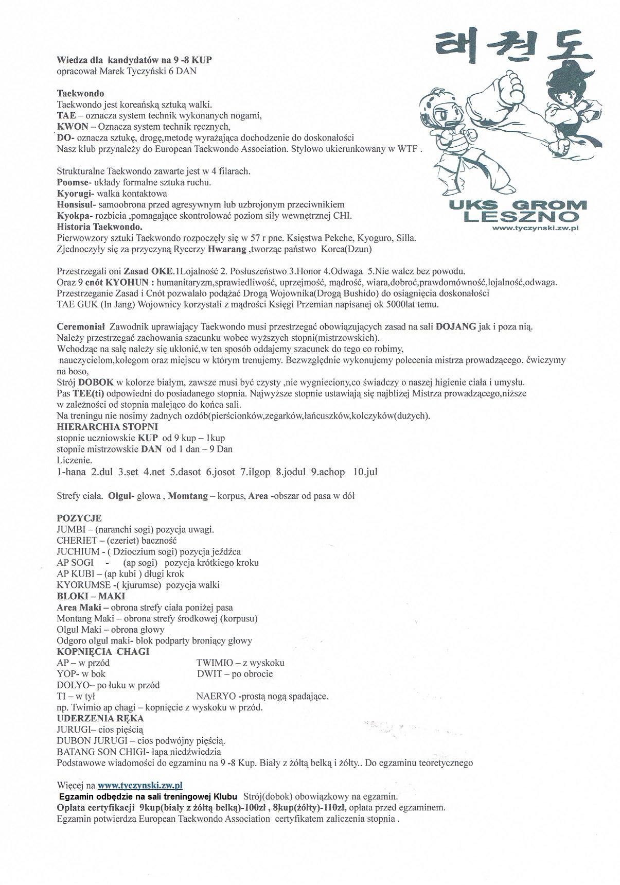 wiedza-na-9-8kup-2012