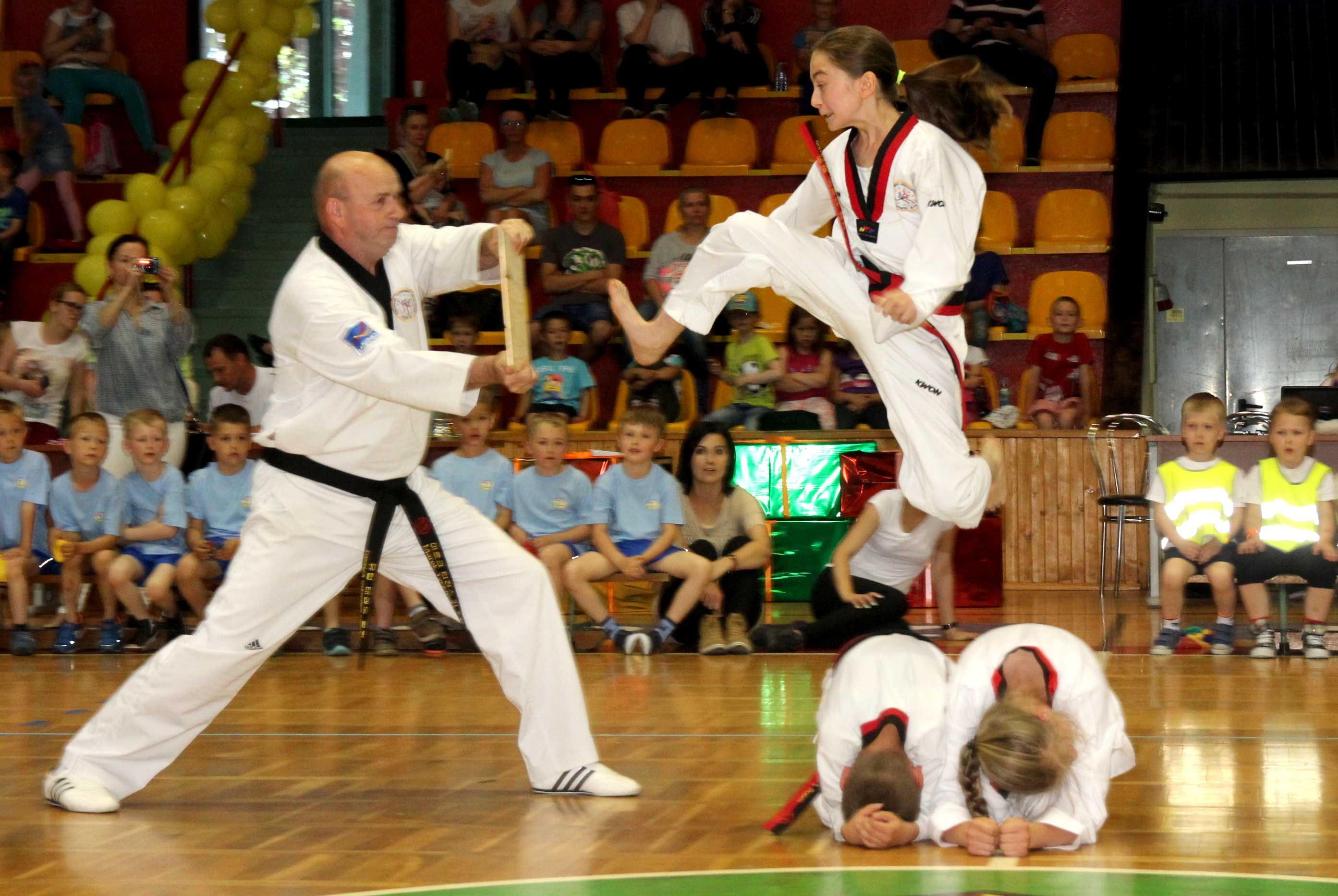 092-olimpiada (117)
